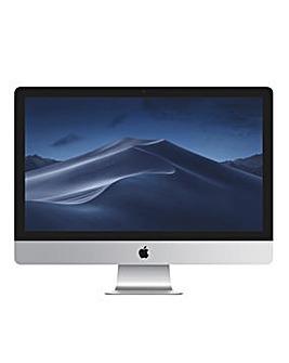 "iMac 27"" 5K Display 1TB Intel Core i5"