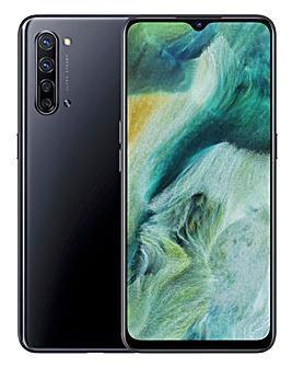 OPPO Find X2 Lite 5G 128GB Black