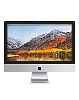 "iMac 21.5"" 4K Display 1TB Intel Core i5"