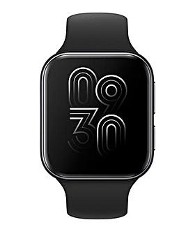 Oppo watch 41mm (Wifi) Black