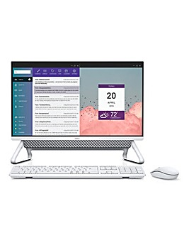 "Dell Inspiron 23.8"" All-In-One Desktop"