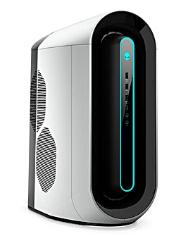 Alienware Aurora R9 PC Gaming Desktop