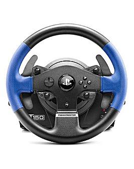Thrustmaster T150 Force Feedback Steering Wheel