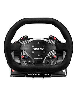 Thrustmaster Sparco P310 Wheel Add-on