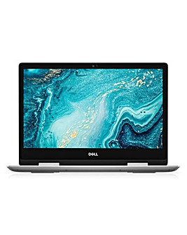 "Dell Inspiron 14"" Intel i5 2-in-1 Laptop"