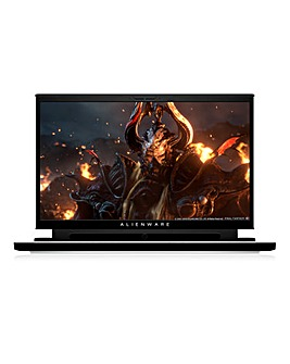 "Alienware 15.6"" HD Laptop"