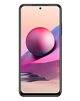 Xiaomi Redmi Note 10S 64GB