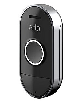 Arlo Audio Doorbell