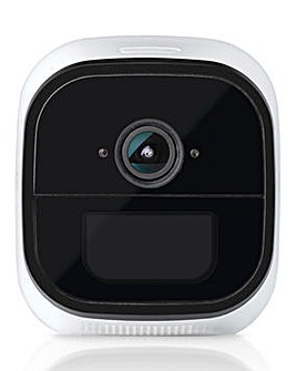 Arlo Go LTE Camera