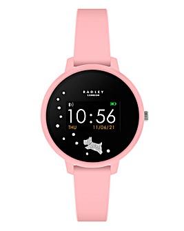 Radley Smart Watch Series 3 Smartwatch Nude