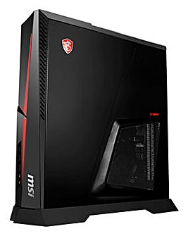 MSI Trident A RTX 2070 Super Gaming PC