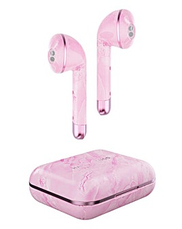 Happy Plugs Air 1 - Limited Edition