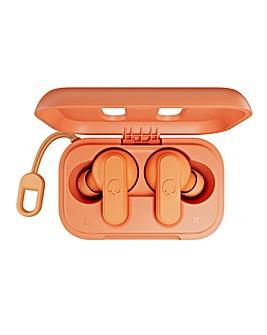Dime True Wireless In Ear Headphones