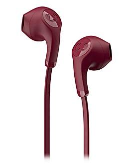 Fresh n Rebel Flow In-Ear Headphones