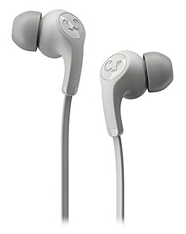 Fresh n Rebel Flow In-Ear Headphones With Tip