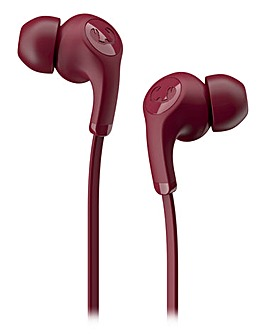Fresh n Rebel Flow Tip In-Ear Headphones
