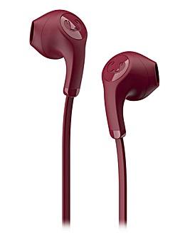 Fresh n Rebel Flow BT Headphones
