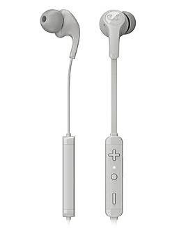 Fresh n Rebel Flow Tip BT Headphones
