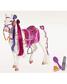 Our Generation - Camarillo Horse