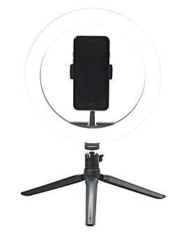 Sync Desktop Selfie Light