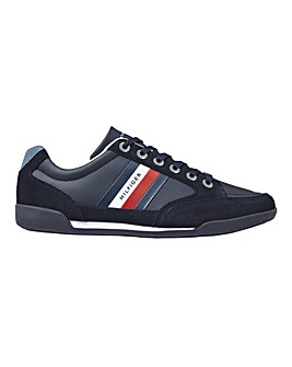 Tommy Hilfiger Corporate Trainer