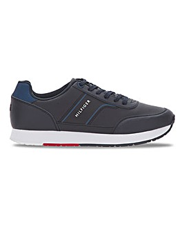 Tommy Hilfiger Corporate Runner