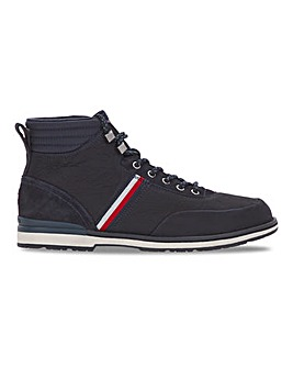 Tommy Hilfiger Outdoor Corporate Boot