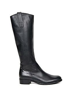 Gabor Brook XS Standard Knee High Boots
