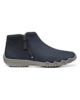 Hotter Willow Standard Fit Casual Boot