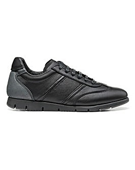 Hotter Curve Active Shoe