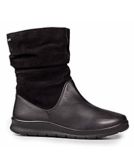 Padders Cayman Wide EE / EEE Fit Boots
