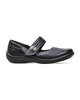 Padders Poem Wide EE / EEE Fit Shoes