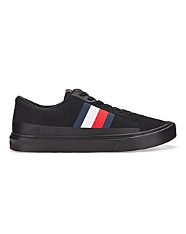 Tommy Hilfiger Lightweight Sneaker