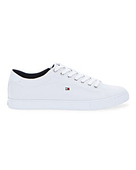 Tommy Hilfiger Seasonal Sneaker