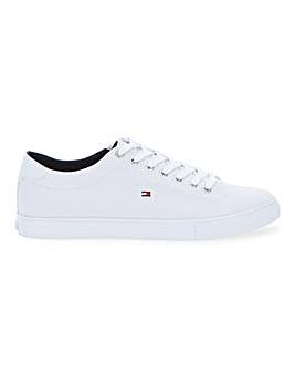 Tommy Hilfiger Seasonal Sneaker