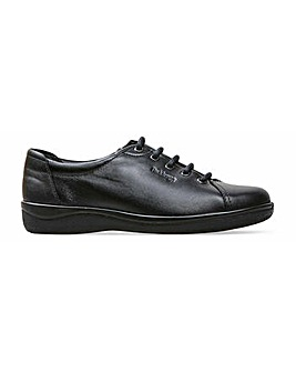 Padders Galaxy Wide E Fit Shoes
