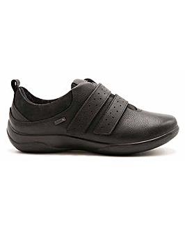 Padders Southwell Wide EE/ EEE Fit Shoes