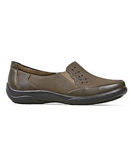 Padders Flute 2 Wide EE / EEE Fit Shoes