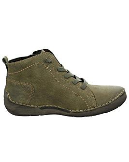 Josef Seibel Fergey 86 Standard Fit Boot