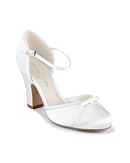 Paradox London Castello Court Shoes