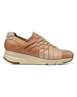 Hotter Orion Standard Fit Active Shoe