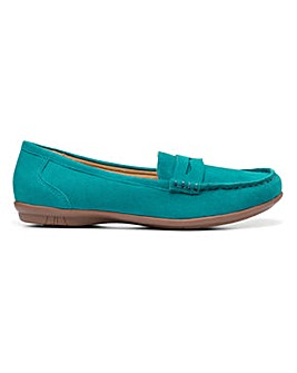 Hotter Hailey Standard Fit Loafer