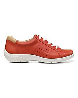 Hotter Fearne II Wide Fit Shoe