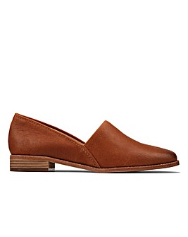 Pure Easy Standard Fitting Shoes