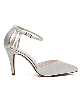 Rainbow Club Kennedy  Wedding Shoes