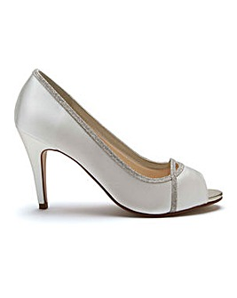 Rainbow Club Chelsey  Wedding Shoes