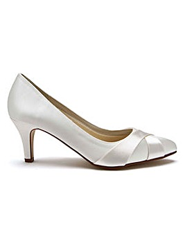 Rainbow Club Lexi  Wedding Shoes