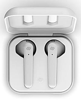 Urbanista Stockholm Plus True Wireless Headphones