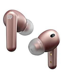 Urbanista London ANC True Wireless Headphones