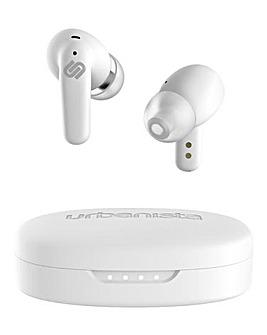 Urbanista Seoul Gaming True Wireless Headphones